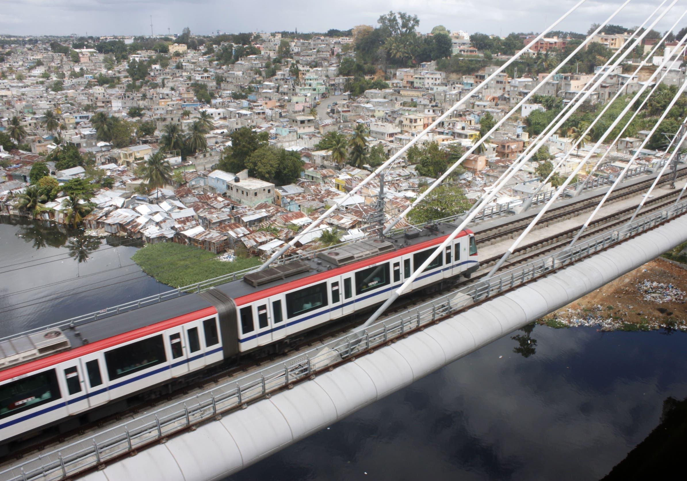 Reportaje. Ciudad Alternativa lamenta Estado abandone políticas públicas de viviendas