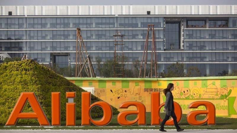 Donación de Alibaba hacia Cuba y Latinoamérica para combatir Covid-19