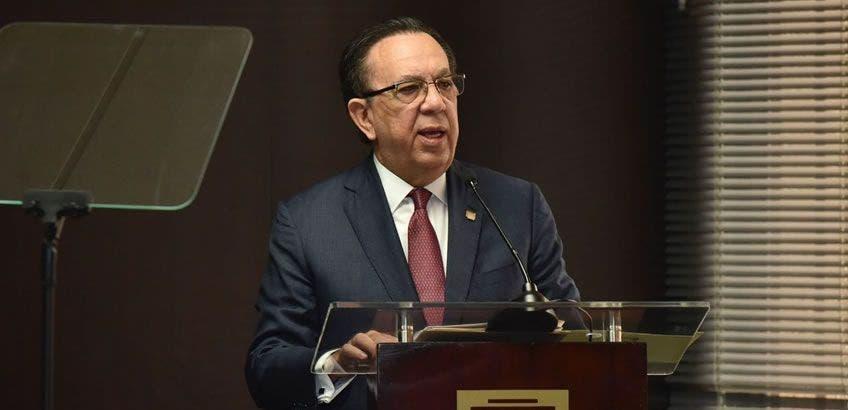 Coranavirus: Siga en vivo declaraciones del Gobierno sobre economía dominicana