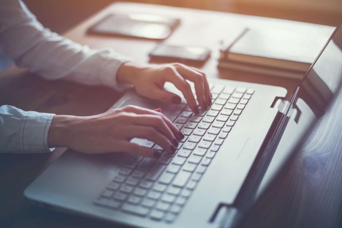 Cinco métodos más usados por estafadores para robar información