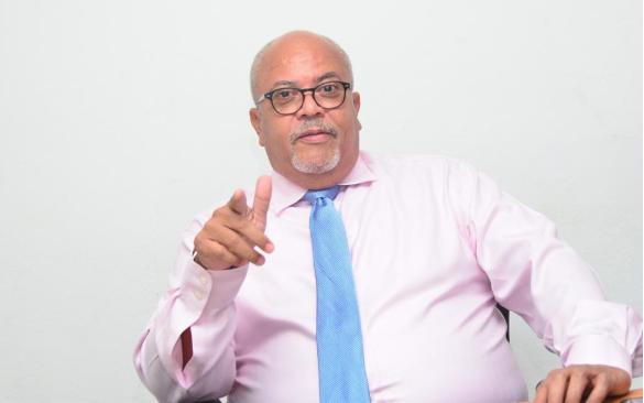 Aseguran victoria de Luis Abinader «se respira» en el ambiente del país