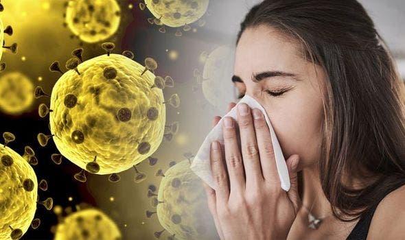 Coronavirus: Haga esto al llegar a casa para evitar contagio