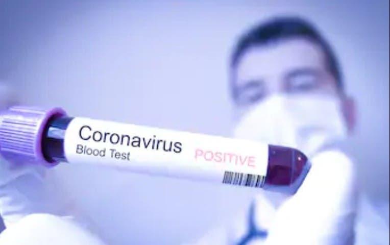 Tasa de mortalidad del coronavirus es 2.3%, menor que dengue e influenza