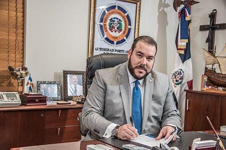 Coronavirus: Alto funcionario dominicano está en aislamiento