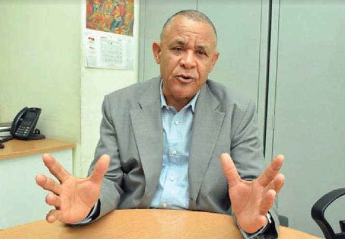 Federación de Boxeo levanta suspensión a Gerardo Montero