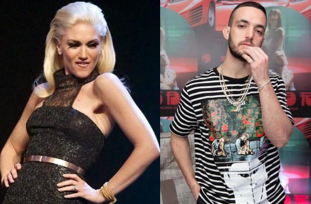 Cancelan festival con Gwen Stefani y C.Tangana en República Dominicana por coronavirus