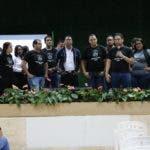 Mobile Dev Day - Monte Plata 2020