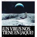 Pages from Areíto. Sábado 28 de marzo del 2020