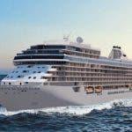 Muchas empresas de crucero ponen sus barcos a disposición pacientes COVID-19.