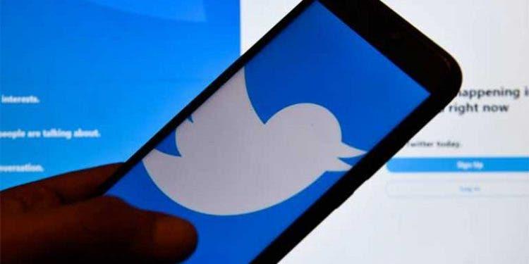 Twitter lanza prueba de unos tuits efímeros similares a los stories de Instagram