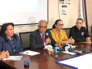 Ministro Salud: Casos sospechosos de coronavirus dan negativos