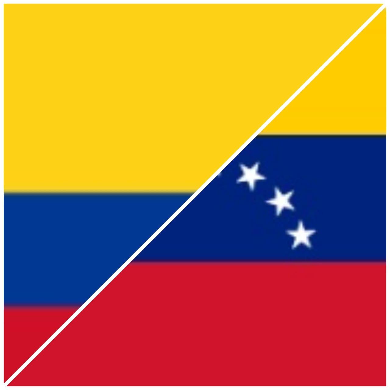 Colombia y Venezuela se acercan para tratar la pandemia de coronavirus