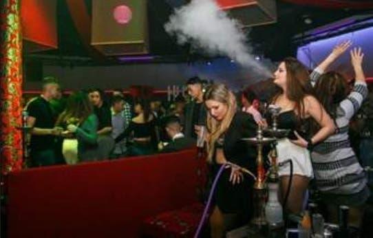 Colombia ordena cierre de bares y el Congreso aplaza inicio de sesiones