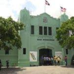 Internos en cárcel de Montecristi dan negativo al COVID-19