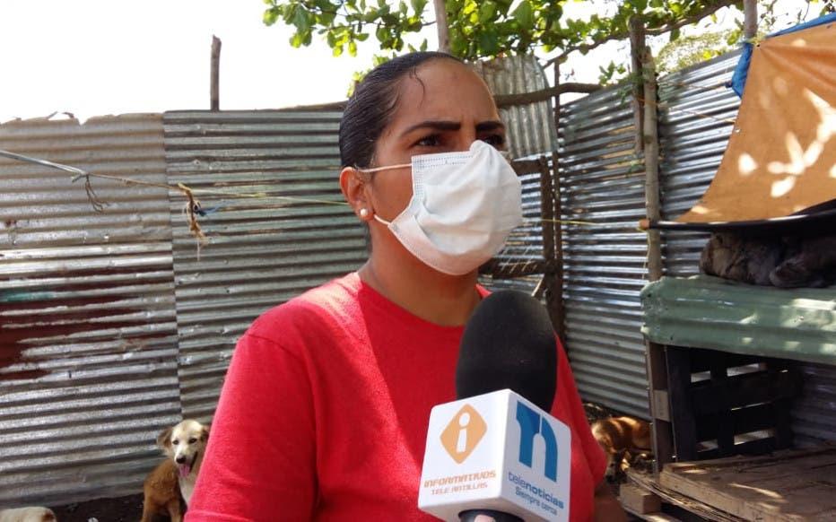 Video: Solicitan ayuda para sostener albergue