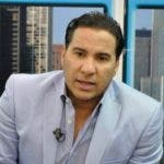 Adrian Donato Salcedo (Cristian Casa Blanca)