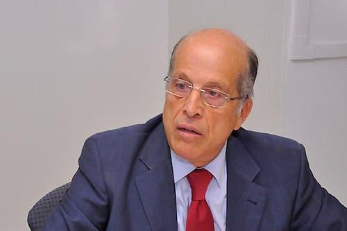 Max Puig considera no hay formas de evitar derrotas del PLD