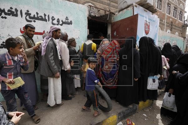 Oriente Medio se blinda ante el coronavirus