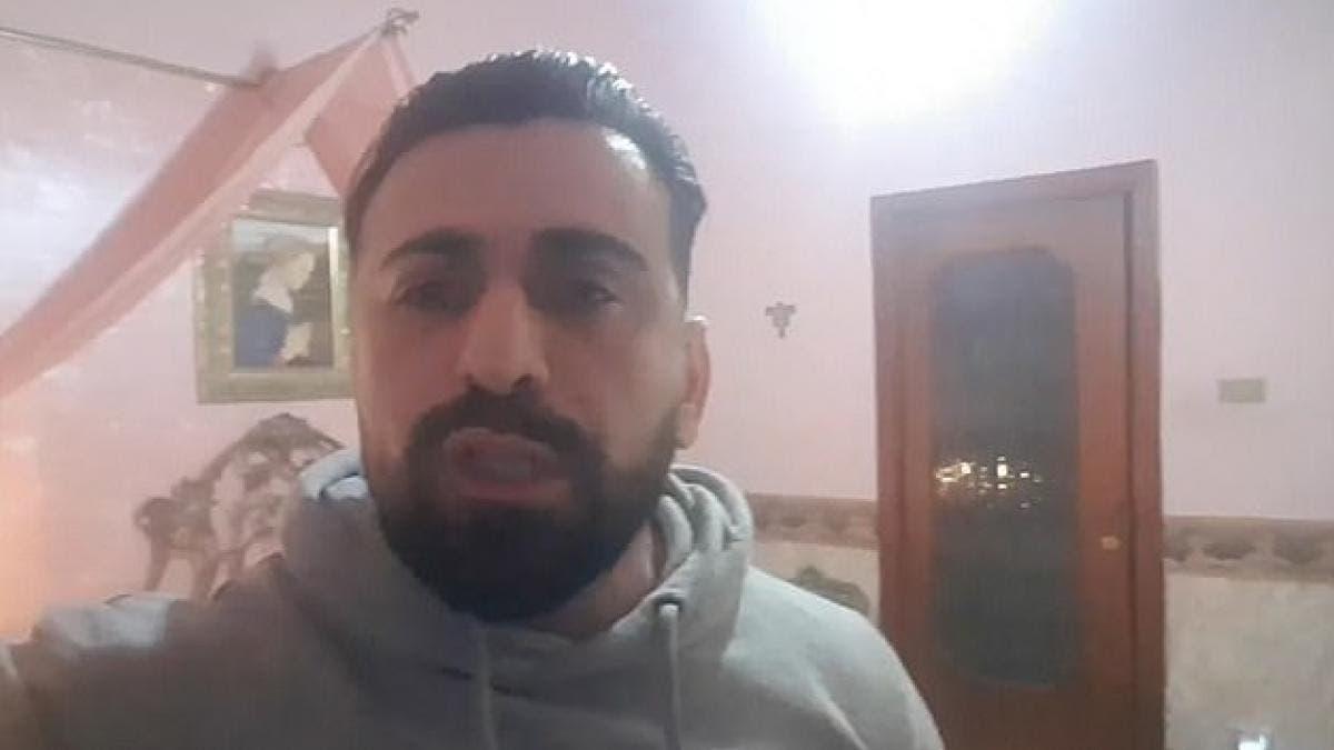 Coronavirus: Actor permanece 24 horas atrapado en su casa con cadáver de hermana