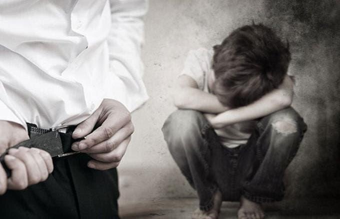 Apresan hombre por violación y desaparición de menor de 12 años en Azua