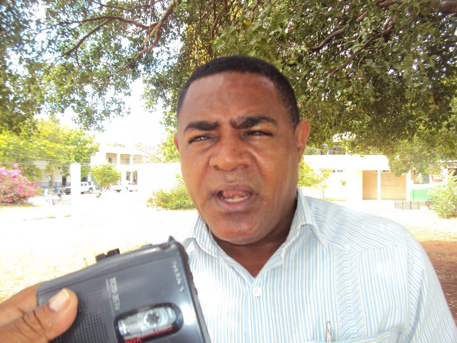 Por coronavirus, cierran mercado entre Haití y República Dominicana en Pedernales