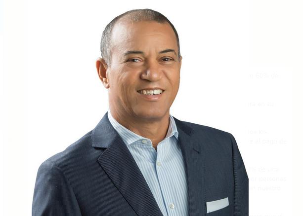 Alcalde de Cotuí aclara habló de cancelar 60% de personas que cobraba sin trabajar