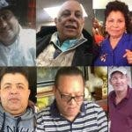 Más de 75 dominicanos han fallecido en NYC por COVID-19