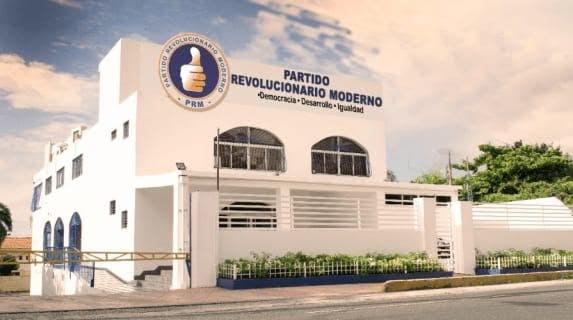 PRM pide saneamiento en JCE para garantizar «pulcritud» de próximas elecciones