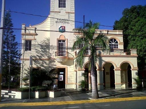 Alcalde de San Cristóbal anuncia sus primeras designaciones en ayuntamiento