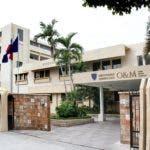 Universidad O&M. Fuente externa.