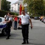 Dos muertos y seis heridos en un ataque con cuchillo en  Francia