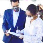 El Gobierno dominicano recibió 260 kits para realizar 26 mil pruebas de detección temprana del COVID-19, adquiridos por el Banco Centroamericano de Integración Económica (BCIE).Fuente Externa/08/04/020.
