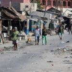 Haití entre los países que temen morir de hambre ante crisis coronavirus
