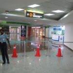 Compañías de servicios en aeropuerto temen desaparecer ante coronavirus