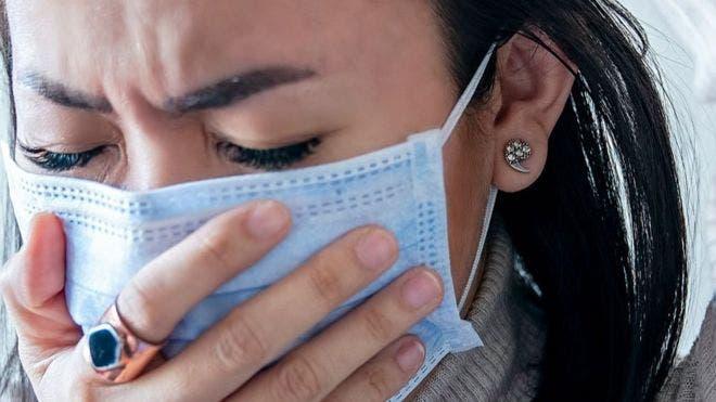Coronavirus: ¿Es normal sentir todos los síntomas sin haberse infectado?