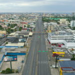 En el Distrito Nacional son varios los sectores del casco urbano donde se registran los mayores casos de coronavirus. Así lo informó hoy el ministro de Salud Pública Rafael Sánchez Cárdenas.