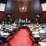 Cámara de Diputados se reunirá el martes. Fuente externa.