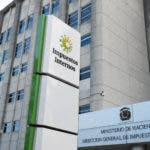 DGII anuncia exoneraciónde  cuota del anticipo ante pandemia coronavirus