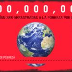 Half a billion-Twitter ES