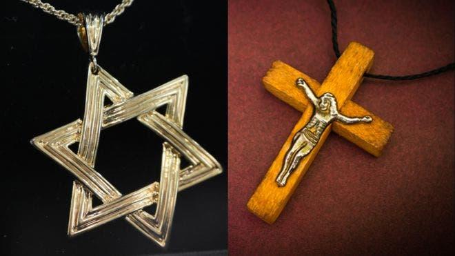 ¿Qué significa la Pascua y cuál es la diferencia entre la cristiana y la judía?