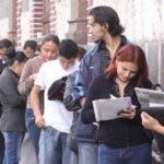 Lugares en NY y NJ donde dominicanos pueden buscar ayudas