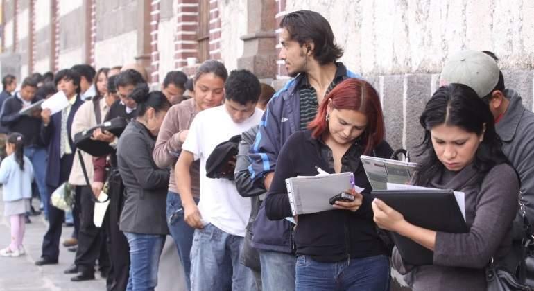 COVID-19: Lugares en NY y NJ donde dominicanos pueden buscar ayudas