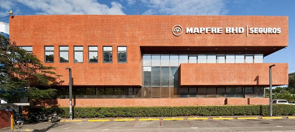 MAPFRE BHD ofrece servicios gratuitos a clientes de seguros automóvil
