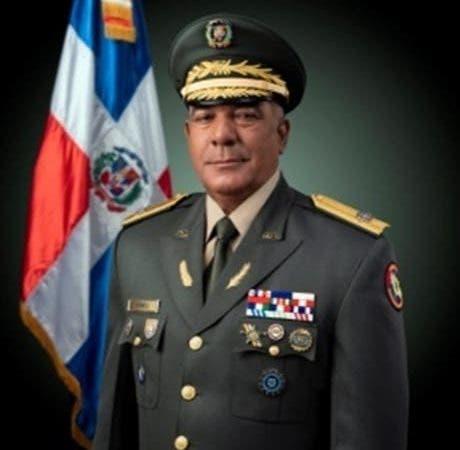 Ejército sancionará militar que violó toque de queda e irrespetó patrulla
