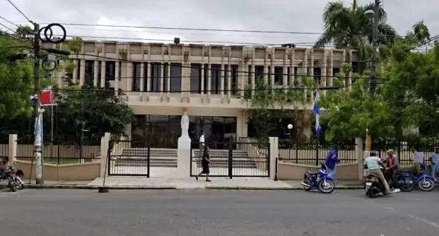 Muere preso preventivo de cárcel San Francisco de Macorís; esperan resultados COVID-19