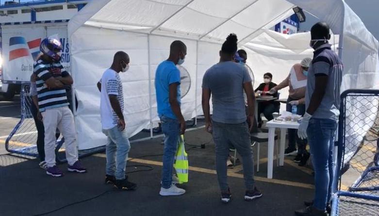 Asegura más de 350 personas desempleadas reciben ingresos tras labor «Plan Social COVID-19»