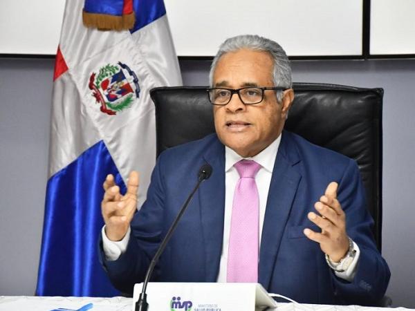 Rafael Sánchez Cárdenas.