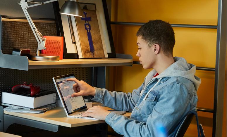 UNAPEC y Microsoft impulsan aprendizaje remoto en República Dominicana