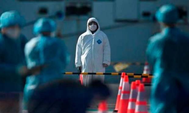 Coronavirus: Japón recomienda no viajar a República Dominicana y otros 13 países