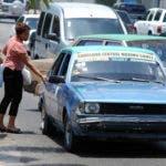 CONATRA y FENATRANSC piden suspensión de transporte para frenar coronavirus